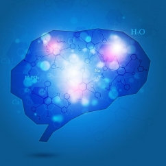brainchemistryabstractshutterstock_242301613forWeb